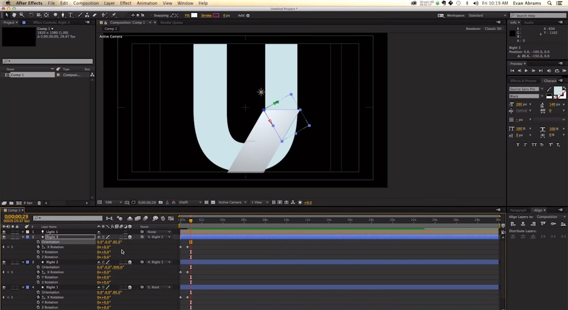 08-ontvouwen-logo-animatie