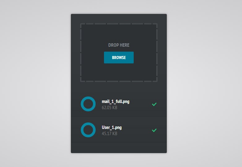 A-showcase-of-must-have-redskaber-til-webdesigners_005