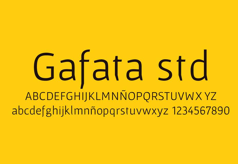 052-gafata