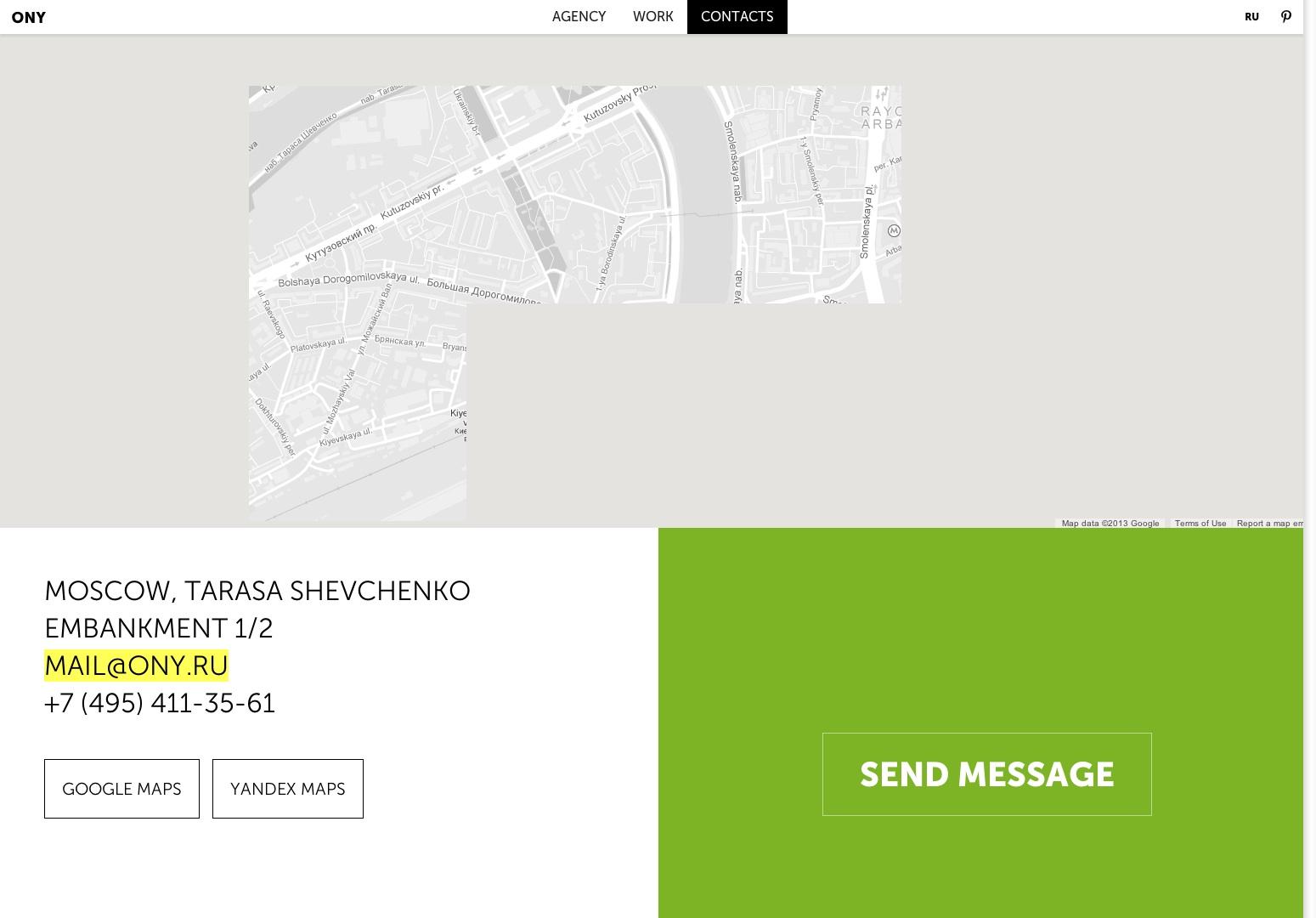 http --- en.ony.ru-kontakty (20131101)