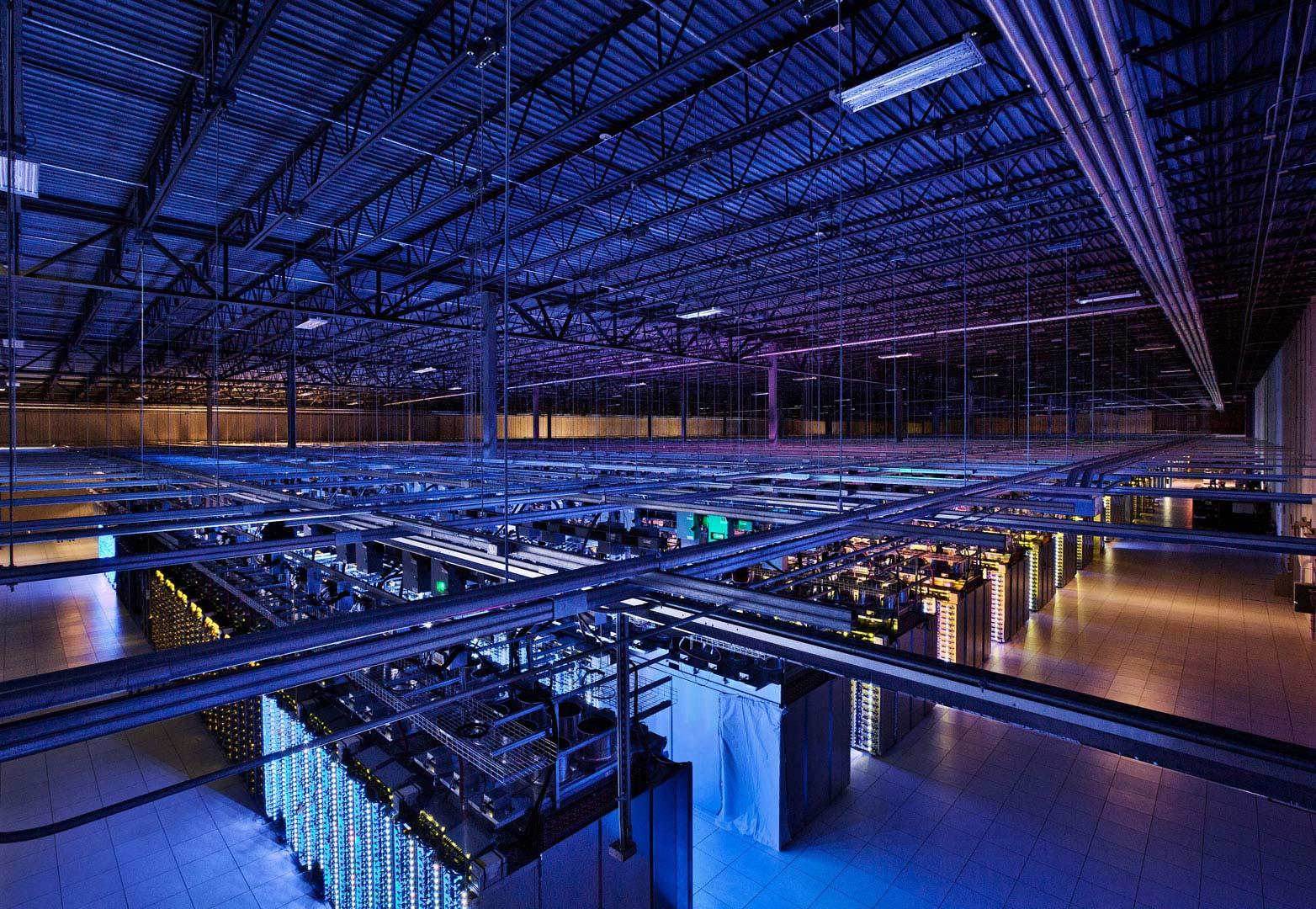 google-cloud-internal-nologo