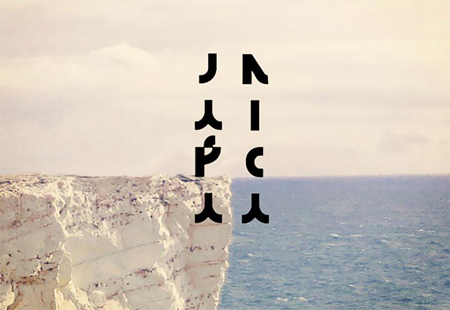 063-Japanica
