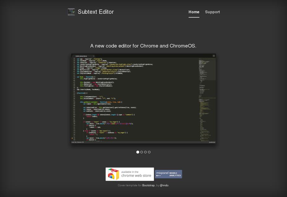 subtext-editor[4]