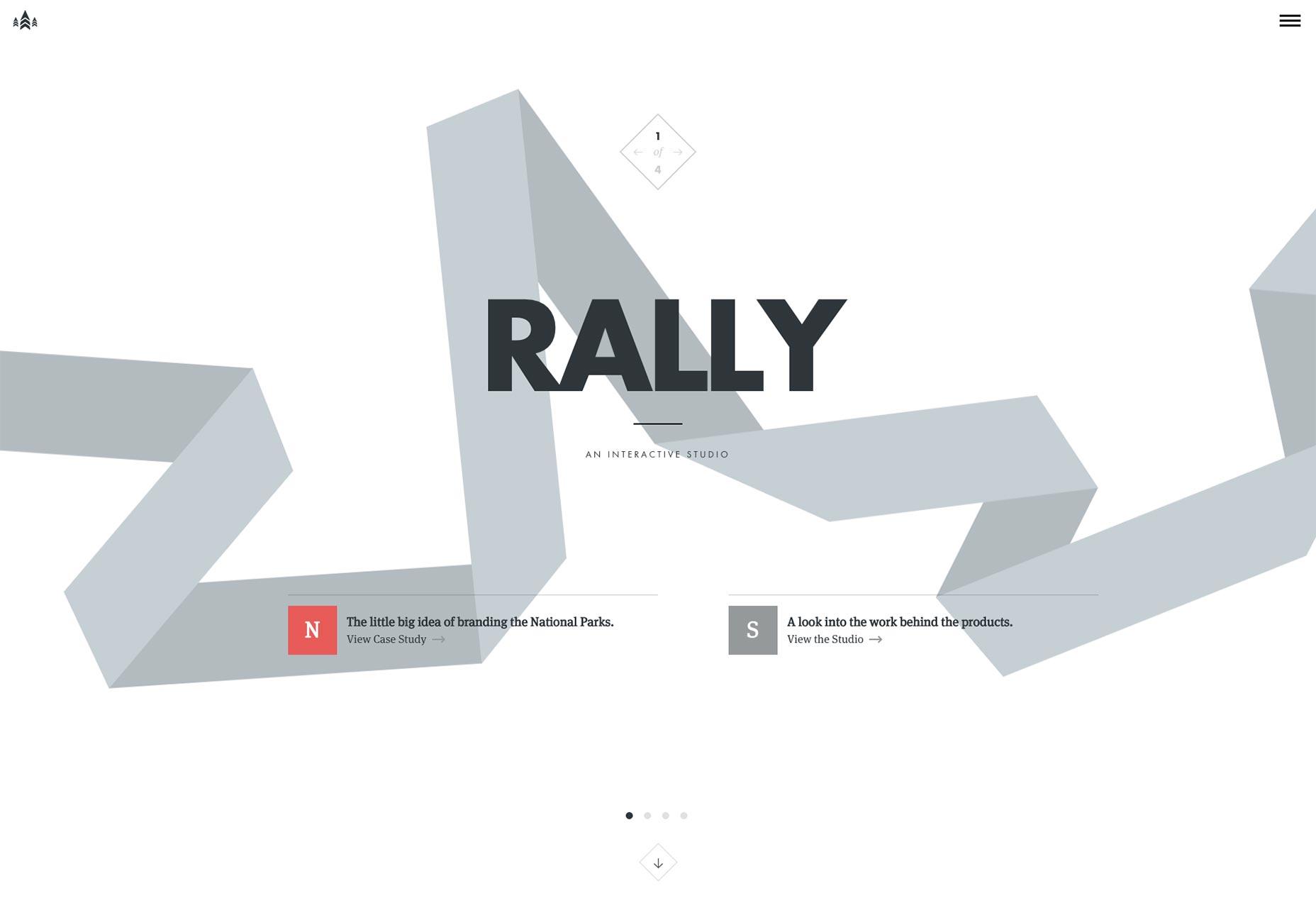 013_rallyinteractive
