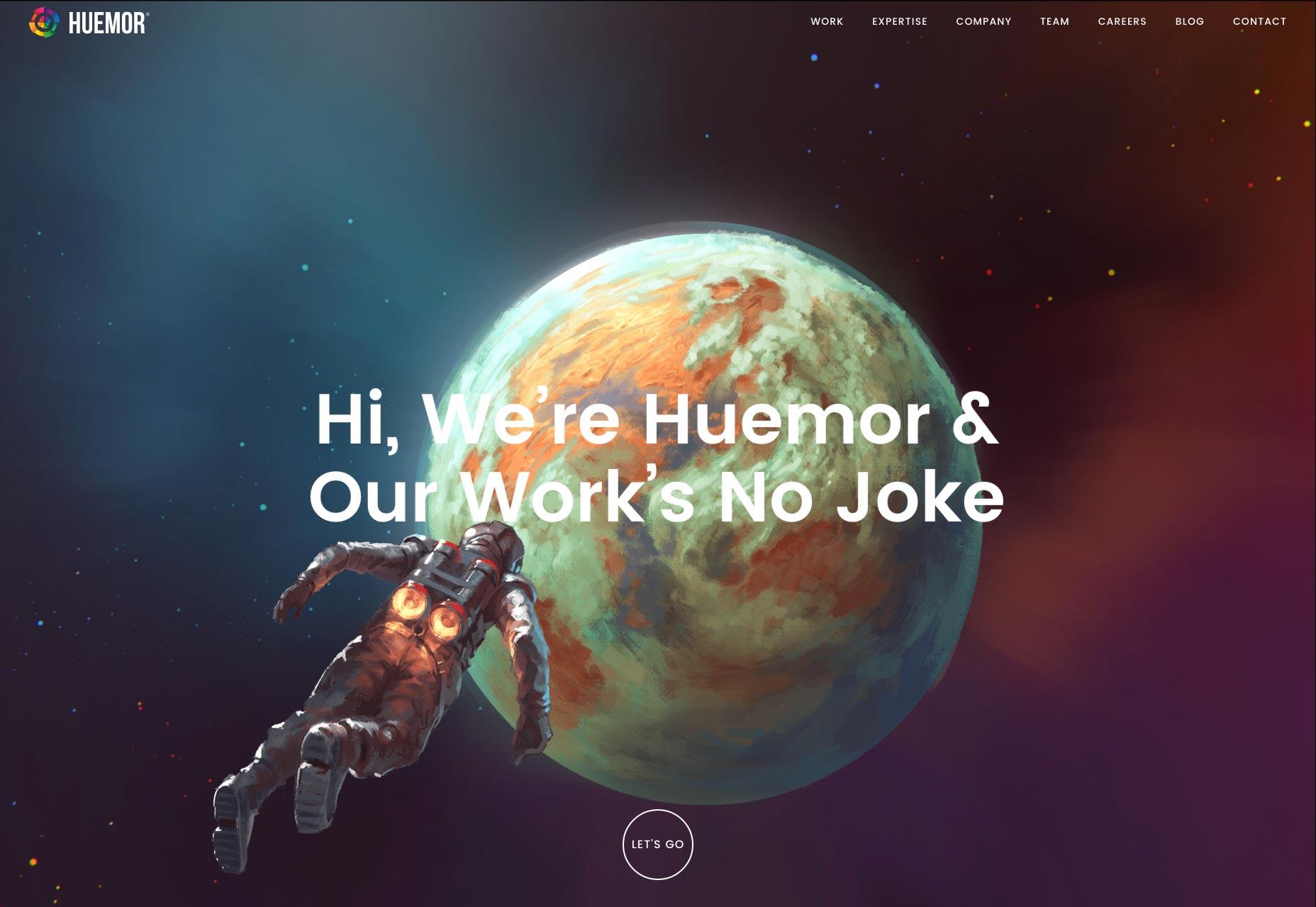 huemor