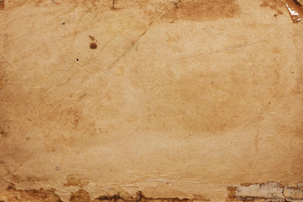 wildtextures-old-paper-texture-3