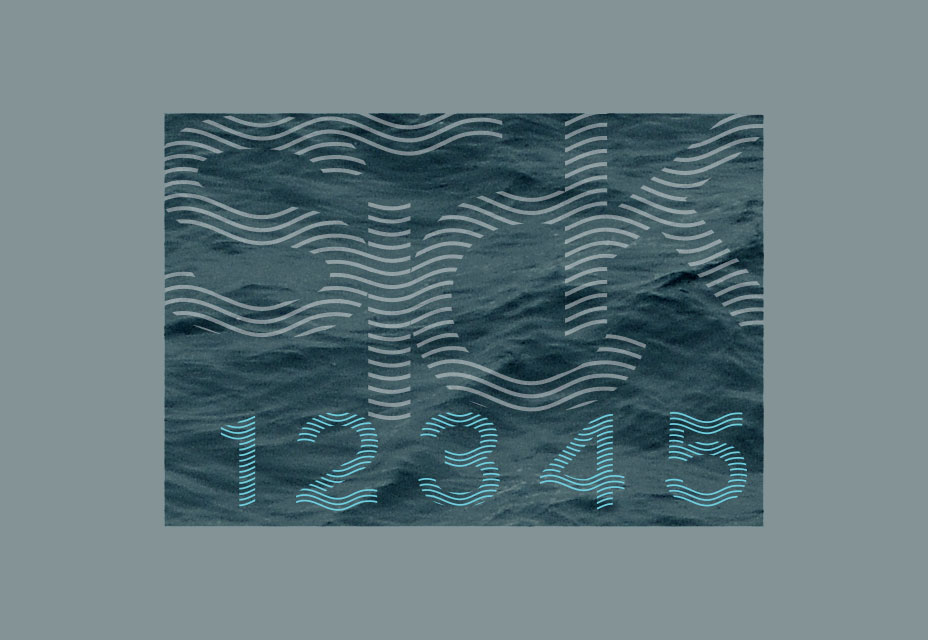 086-wavetype
