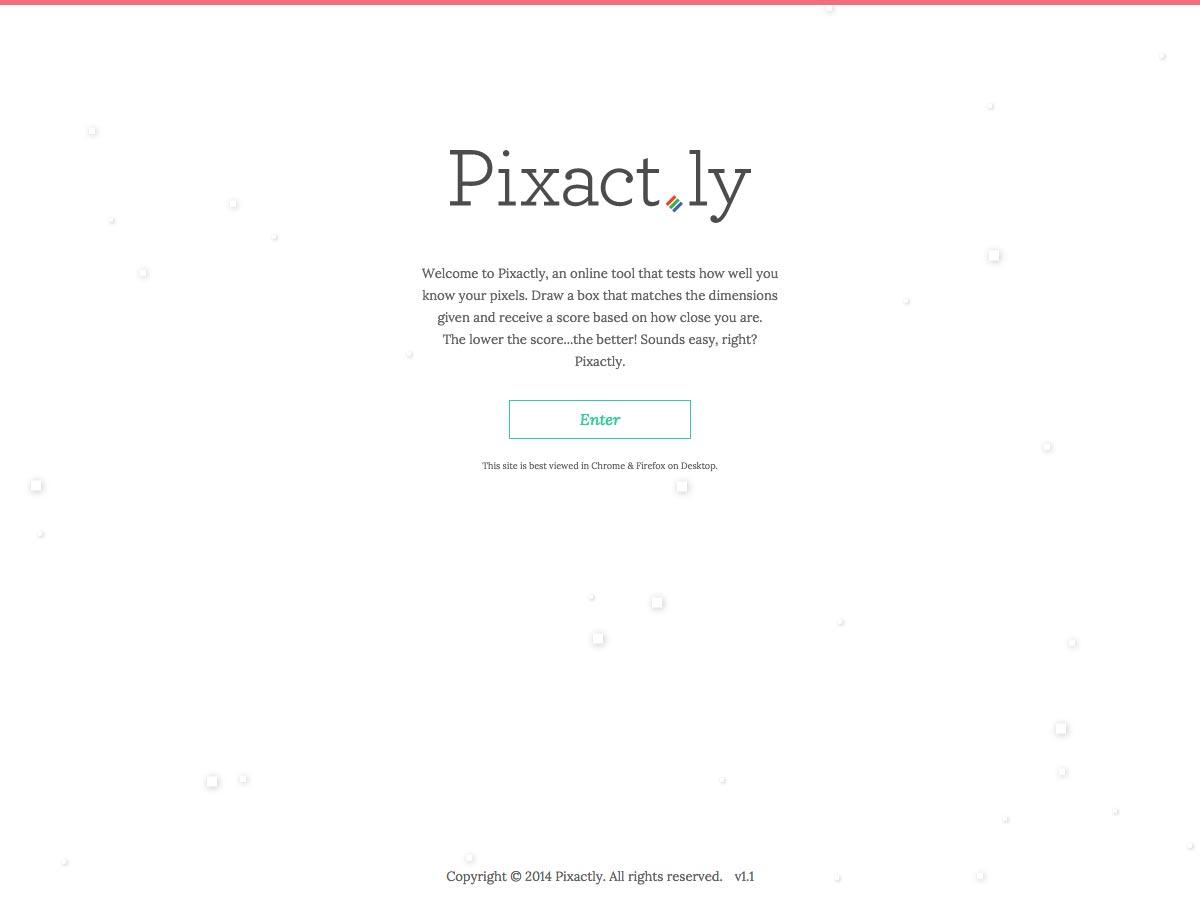 pixactly.jpg