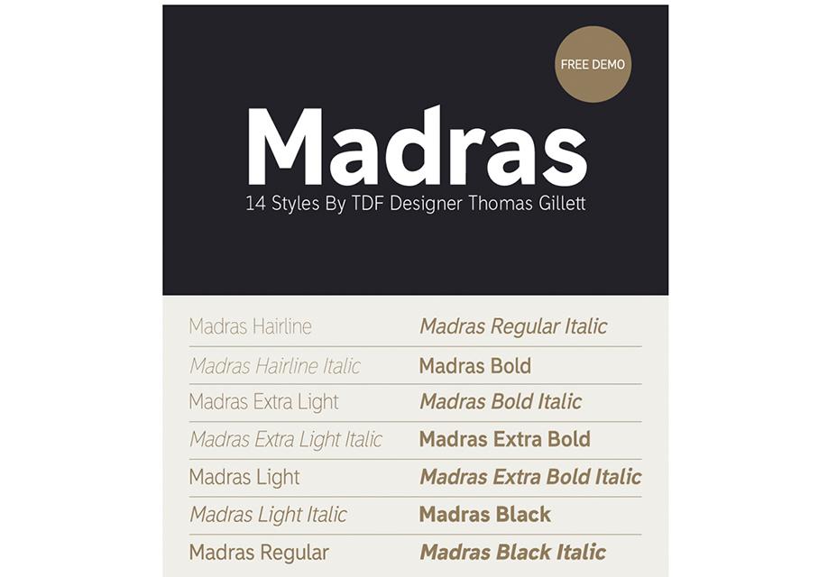 madras-free-font-fontfabric[4]