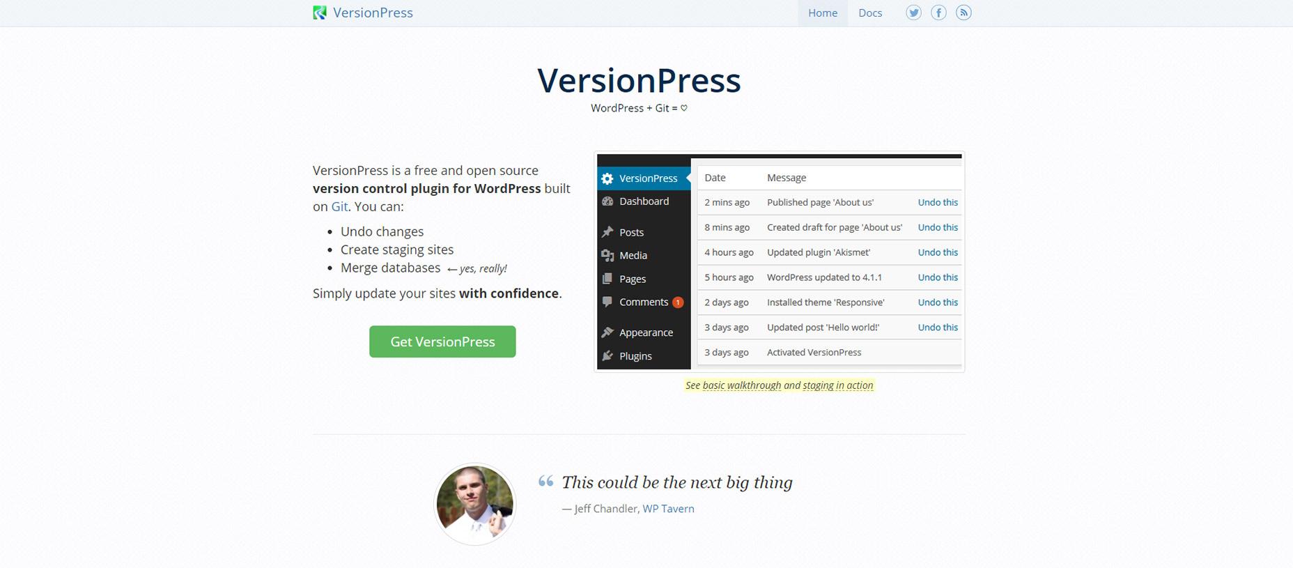 05-version-press-plugin-homepage