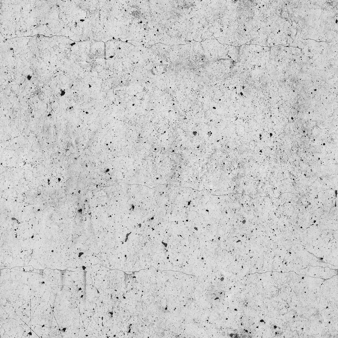divoké textures-bezešvé-průmyslové-betonové-textury