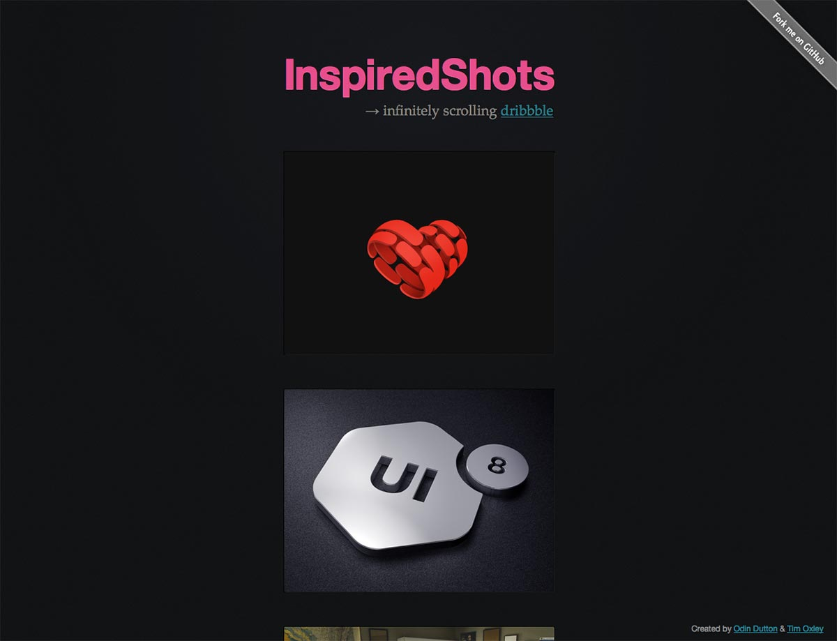 InspiredShots