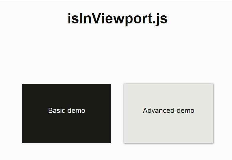 Isinviewport.js