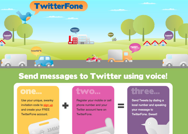 twitterfone1