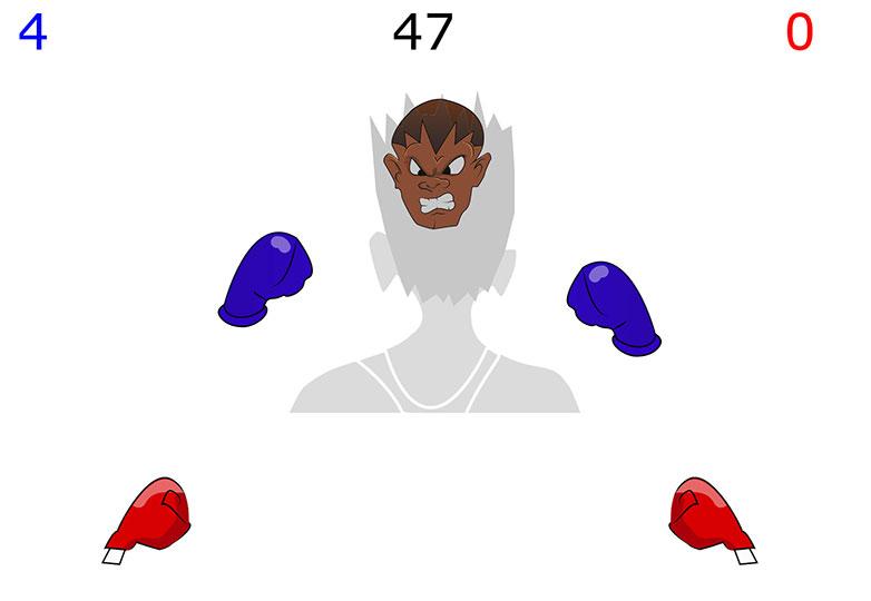 25.-Headboxing