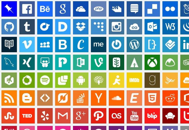 A-showcase-of-must-have-redskaber-til-webdesigners_059