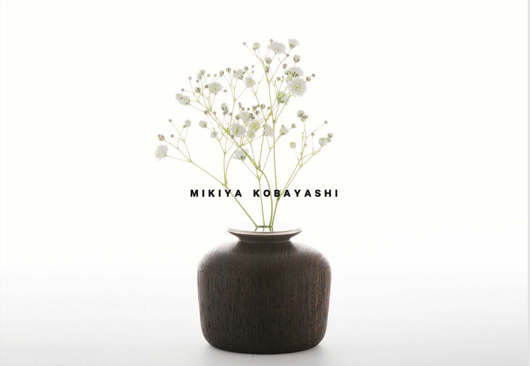 mikiyakobayashi