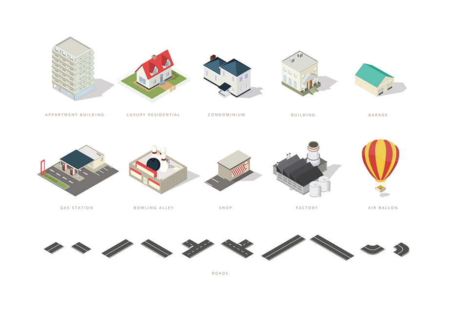 free-isometric-map-elements-isometric-city-map-builder-vector-map-creator[4]