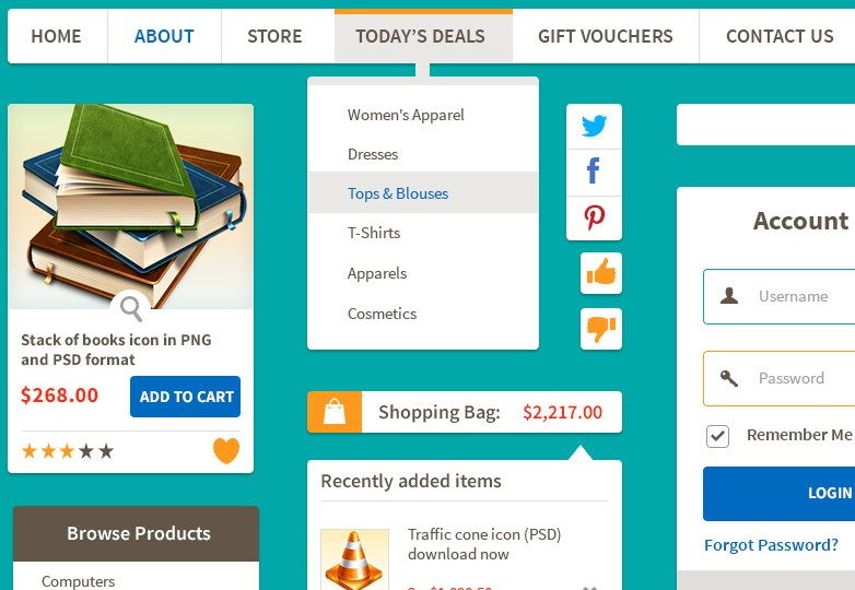 A-showcase-of-must-have-redskaber-til-webdesigners_038
