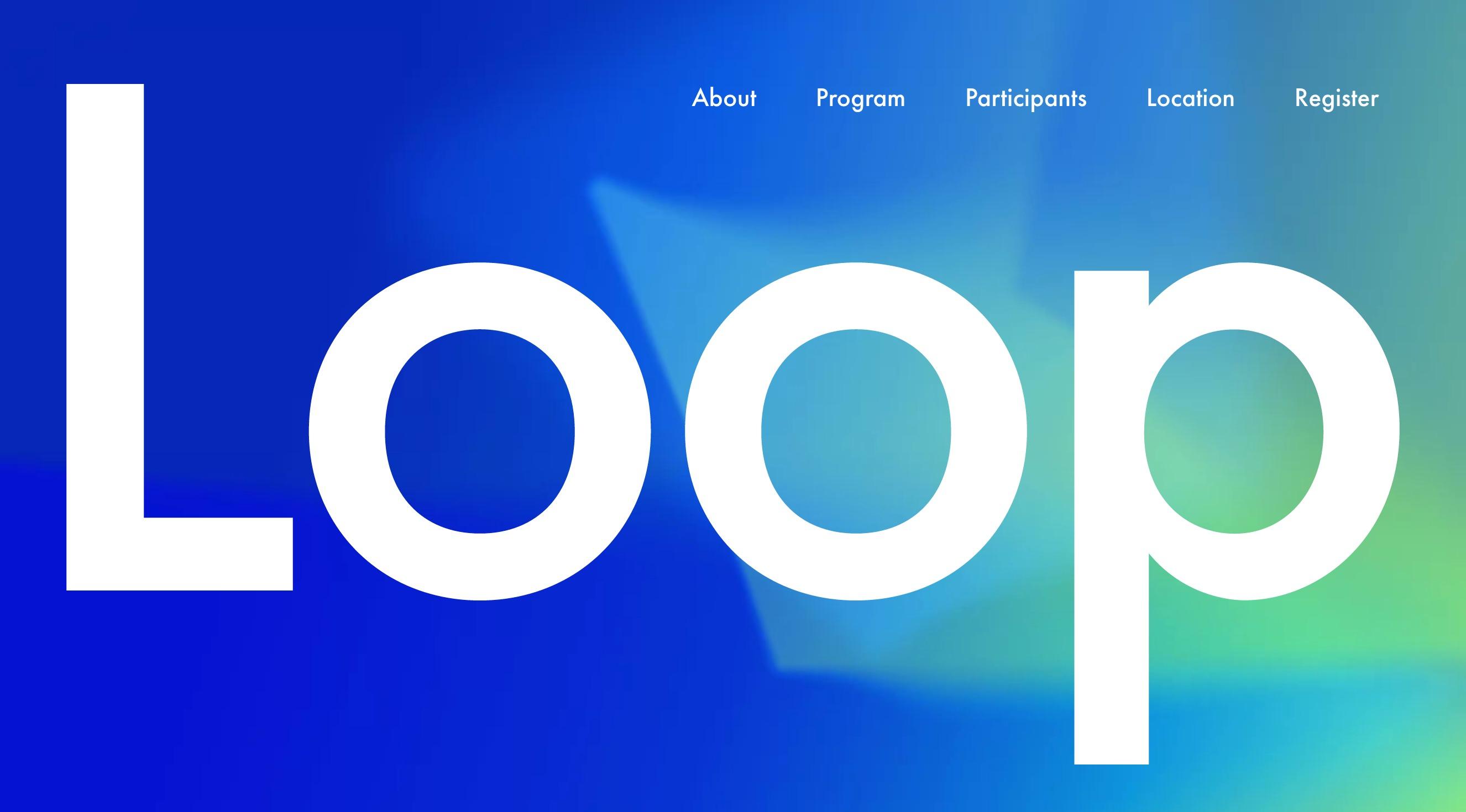 home-loop-2016