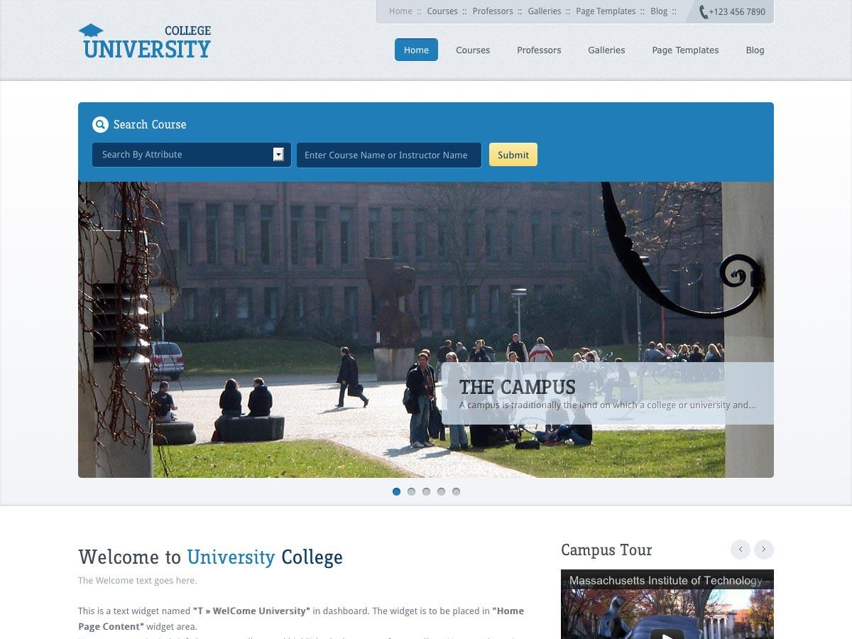 vzdělávací akademie