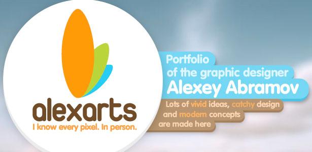 Alex Arts