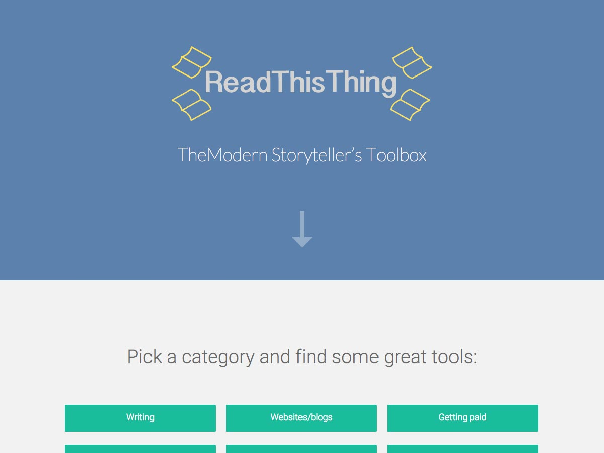 readthisthing