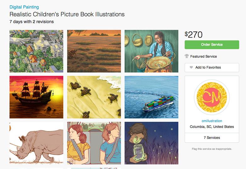 013_illustration_cmillustration