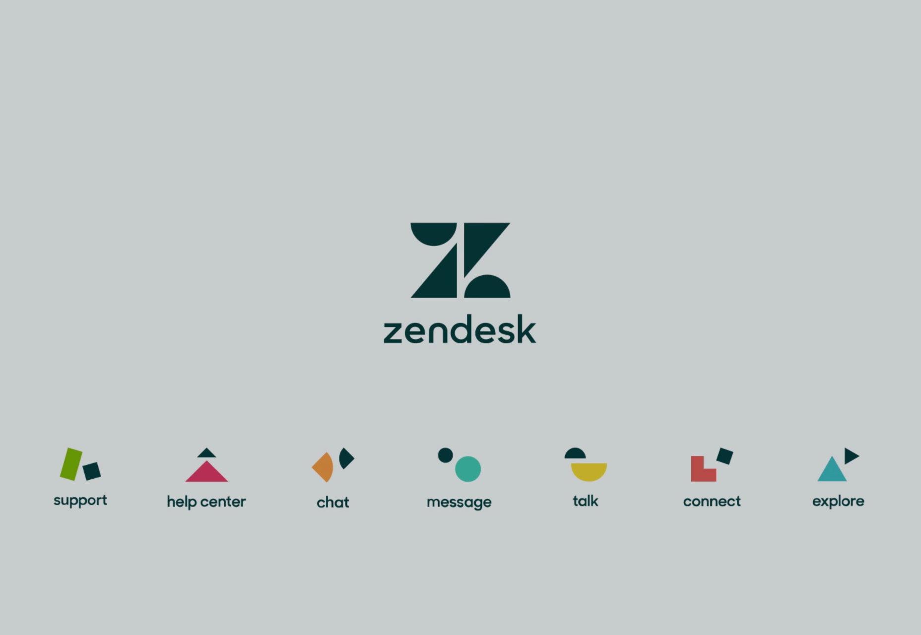 zen-logo-finale