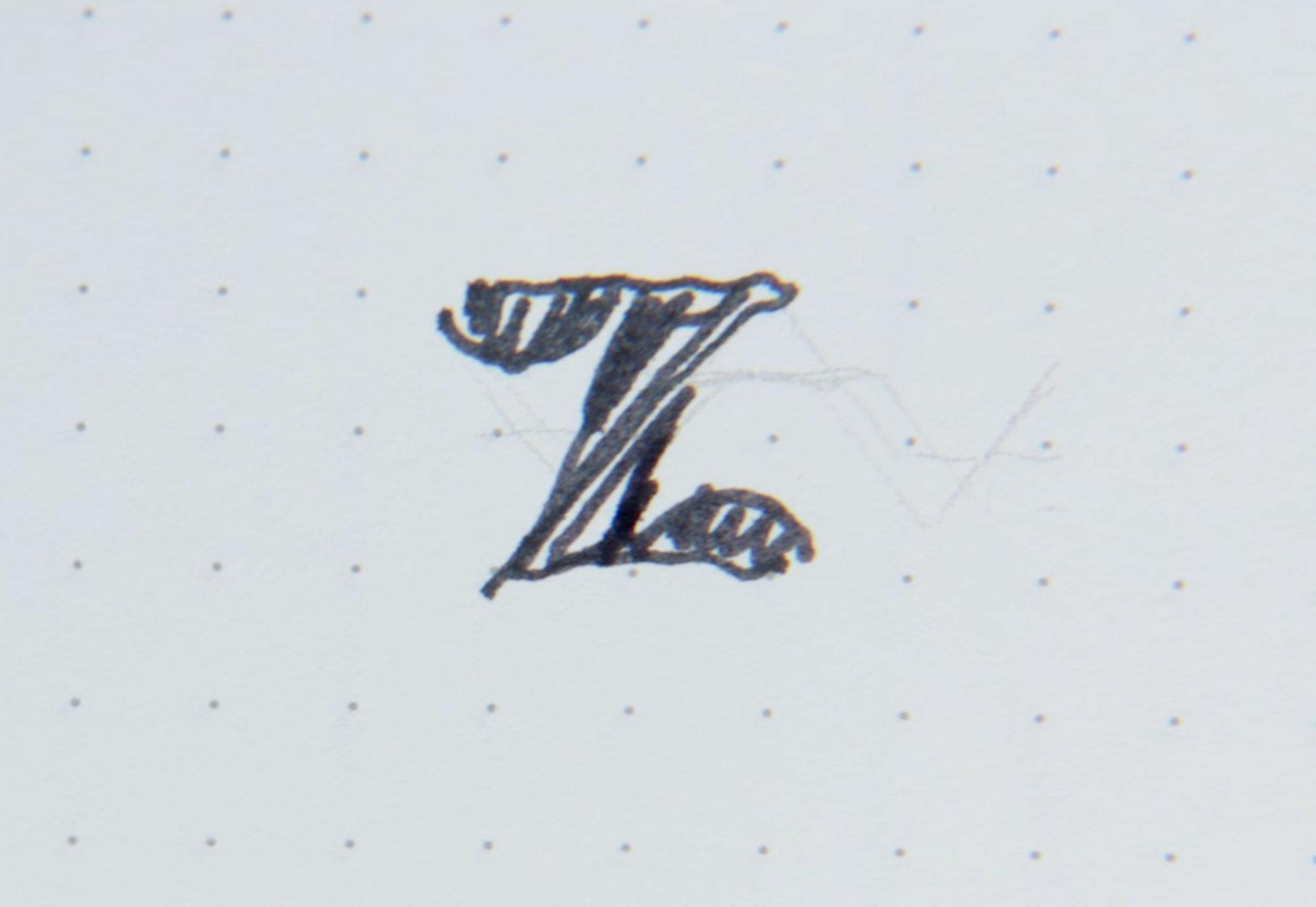 zen-sketch-3