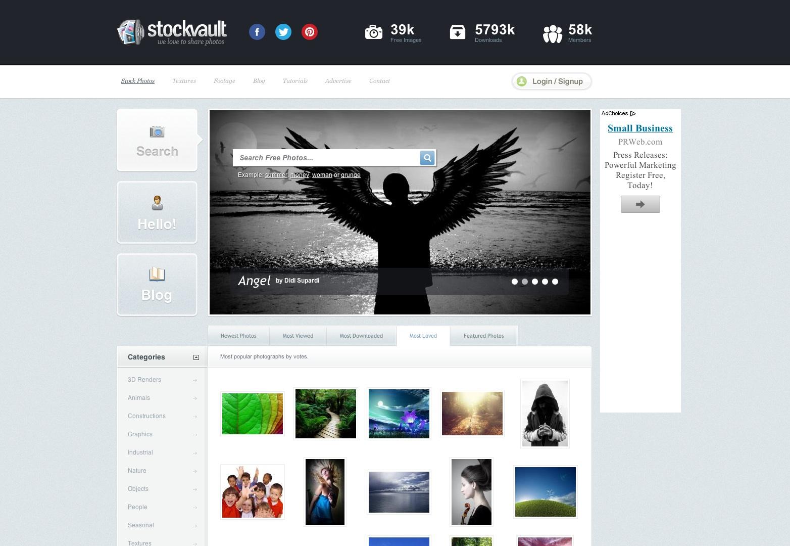 Fotos de archivo gratis | Stockvault.net - Fotos gratis - imágenes gratis