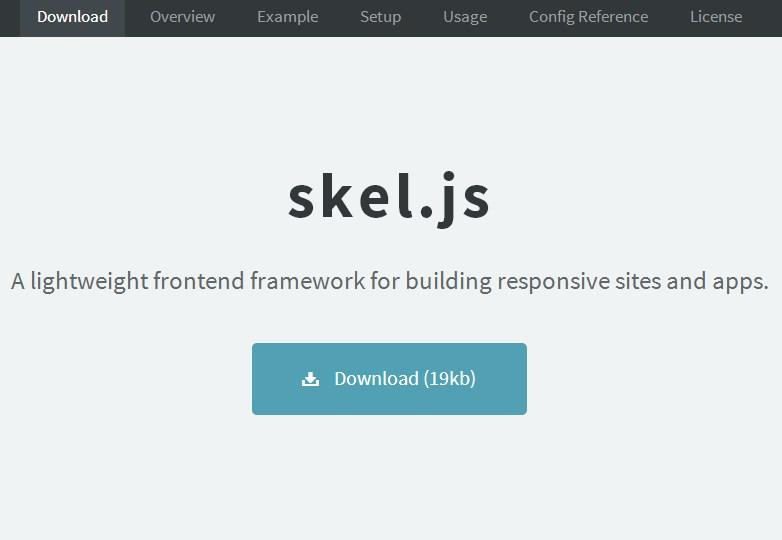 A-showcase-of-must-have-redskaber-til-webdesigners_031