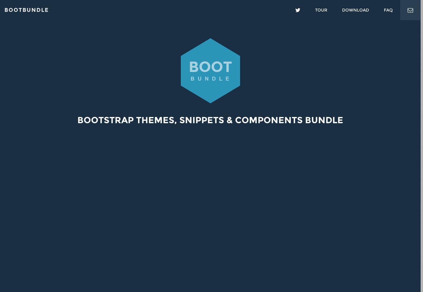 bootbundle