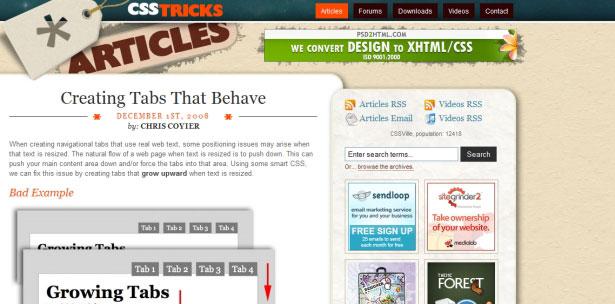 online dating hjemmesider i singapore