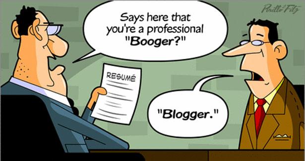 070104_booger-blogger