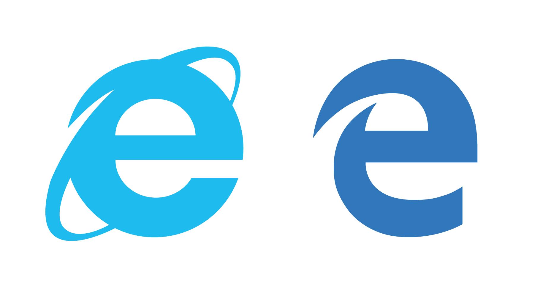 -Logo vergelijken