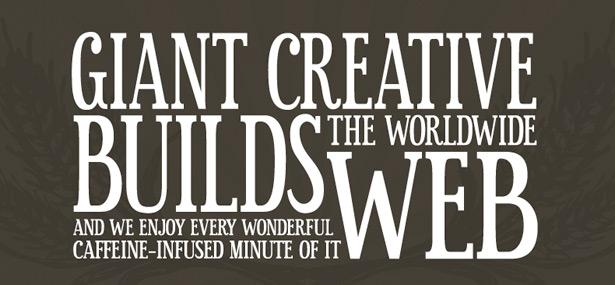 vary_giant_creative