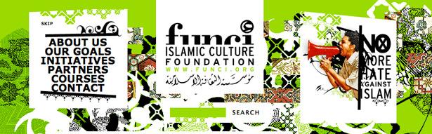 combo_islamic