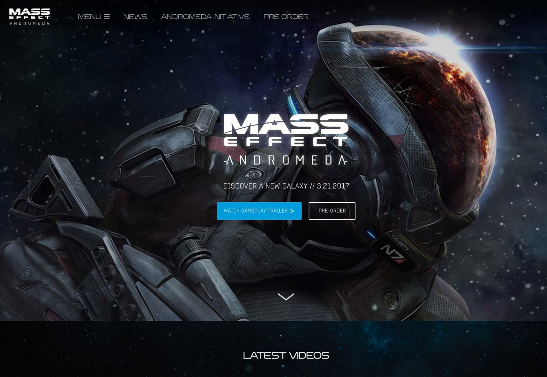 massa-effect