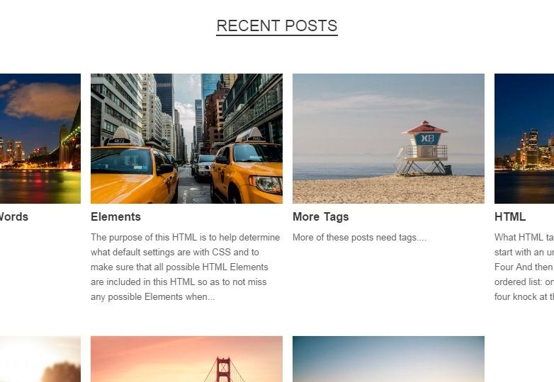 seller-free-wordpress-theme