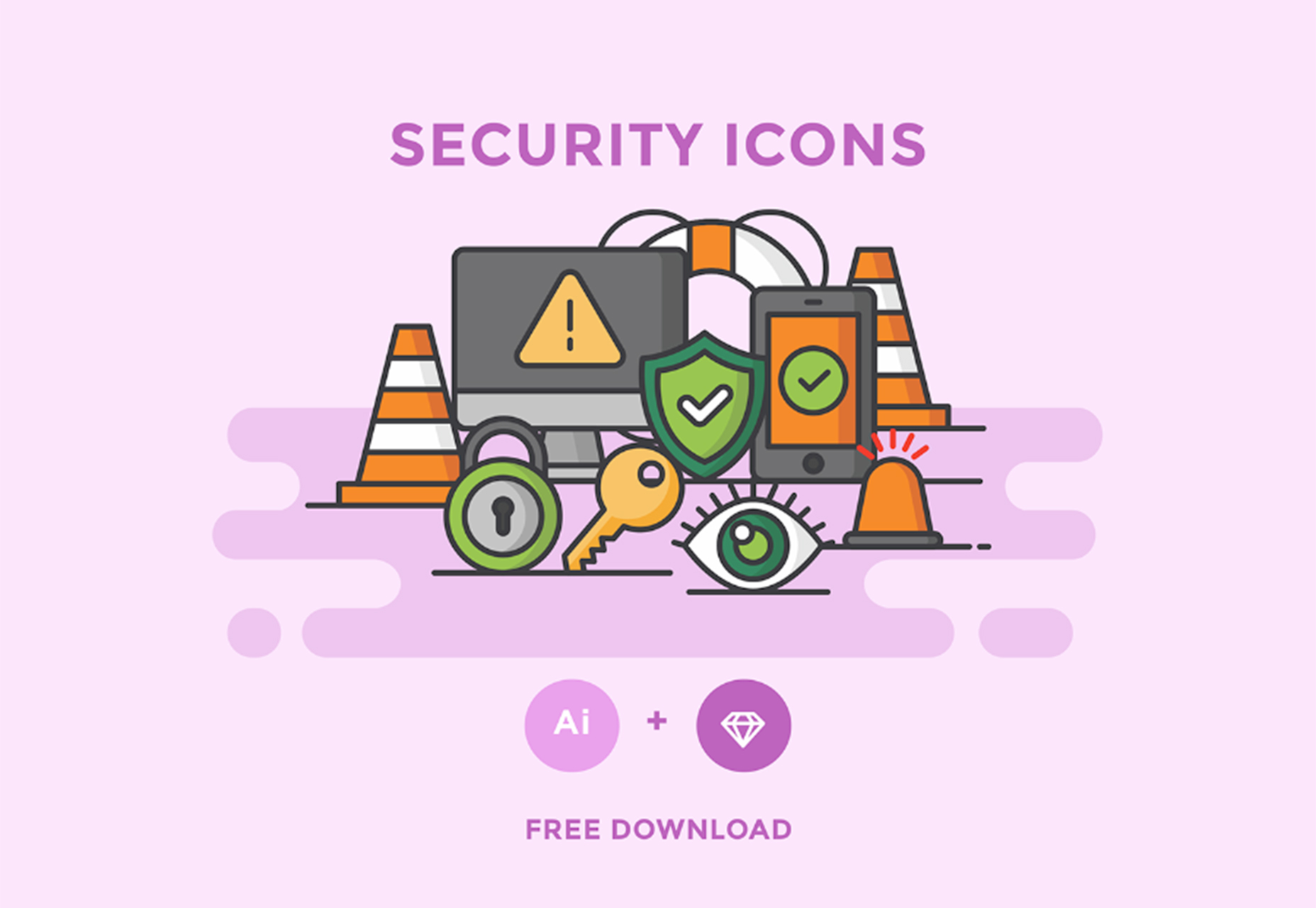 security-icons
