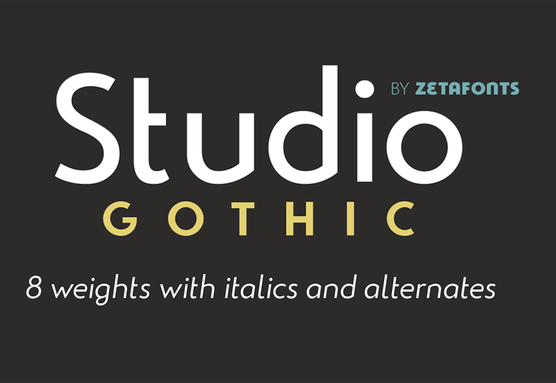 estudio-gótico