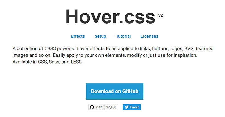 25-hover-css
