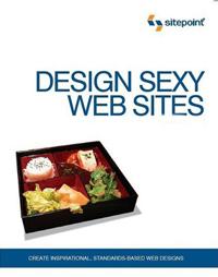 Sexy diseño web