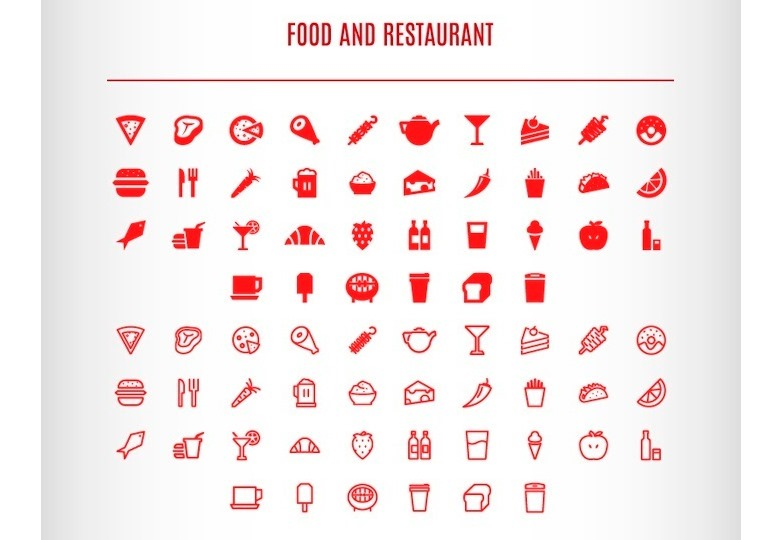 240-free-location-and-maps-icons