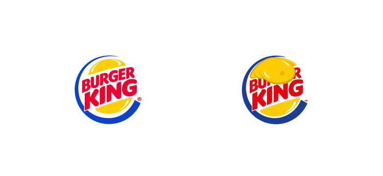 burger-king-fett-logo
