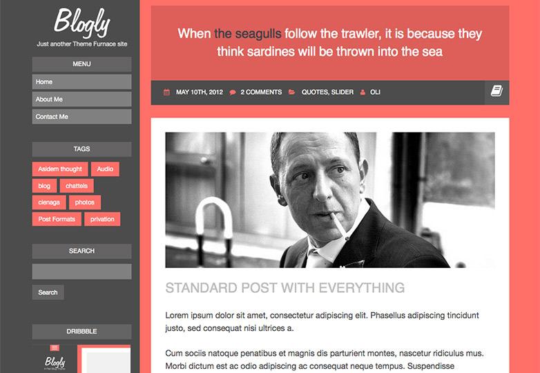 blogly