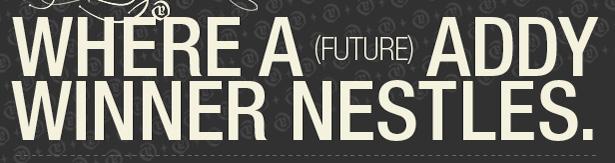 big_future_addy