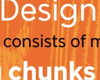 nieuw voor webontwerpers juli 2011