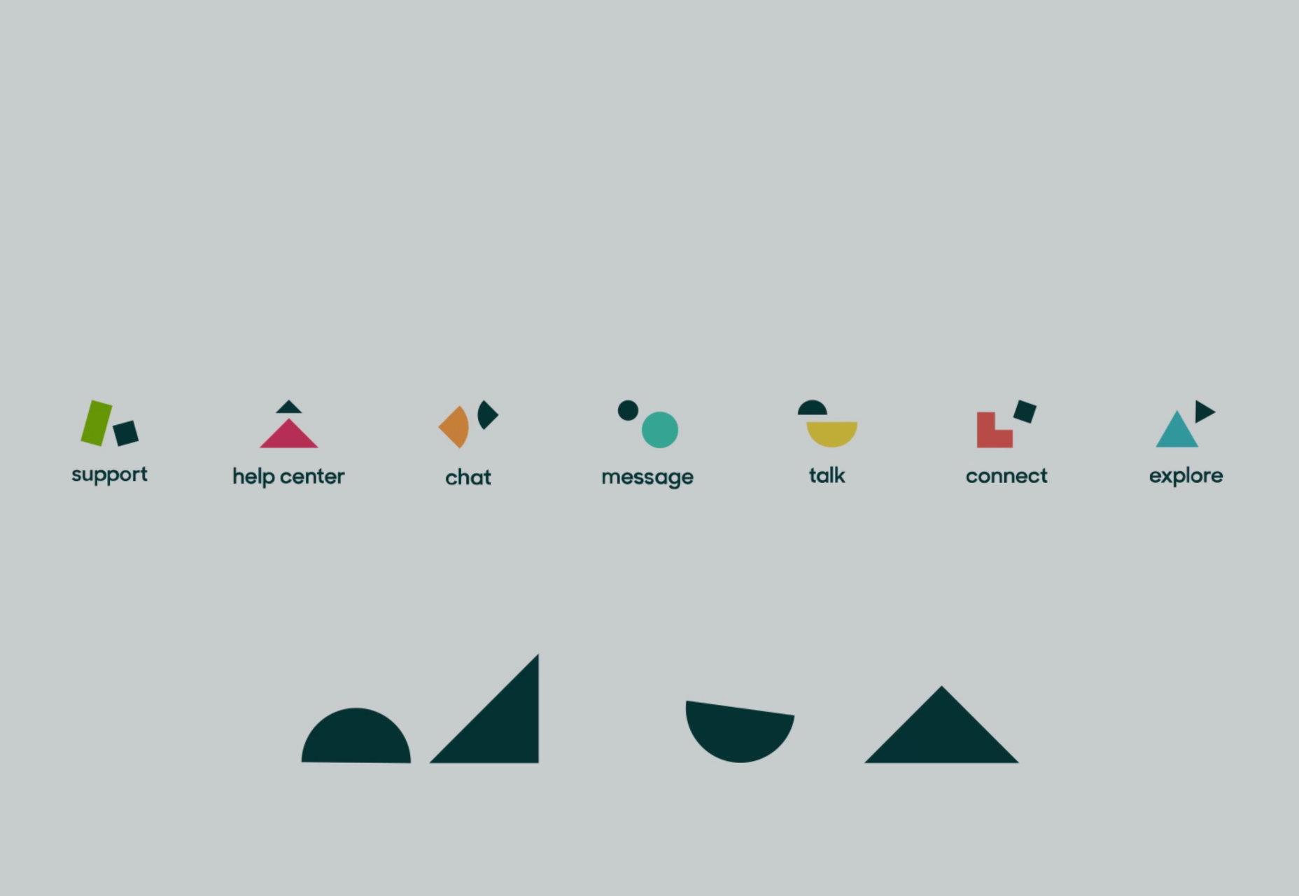 zen-vormen